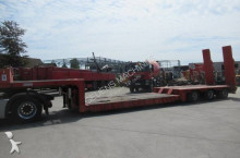 n/a Langendorf Sath 30/33 heavy equipment transport