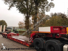 transport utilaje Nooteboom Euro Euro 48-03