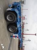 Vedeţi fotografiile Transport utilaje Cimc