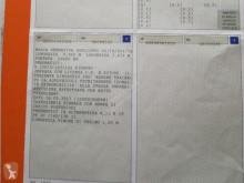 Vedeţi fotografiile Transport utilaje Cometto LR3