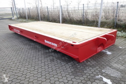 n/a RT20/30T LOWBED ROLLTRAILER Lowbed Roll Trailer other