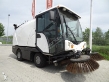 Johnson C50 / 142A 101T Sweeper other