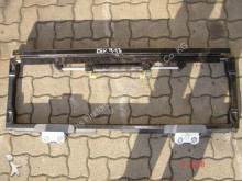 autres matériels Cascade 55F-SS-A525