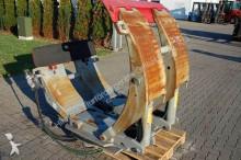 autres matériels Cascade Papierrollenklammer 90F-RC-60XC