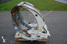 autres matériels Cascade Papierrollenklammer 90F-RCP-01C-R-2