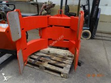 Terberg other warehouse equipment