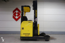 Hyster R1.6 Reach truck