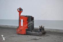 autres matériels Linde T16 Sonderbau