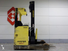 Hyster other warehouse equipment