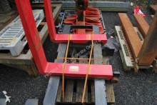 autres matériels Hyster Gabelträger/ Fork carriage