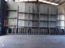 n/a other warehouse equipment