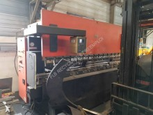 Amada other warehouse equipment