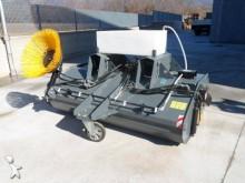 CM sweeper-road sweeper