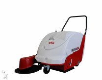 RCM sweeper-road sweeper