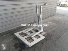inny sprzęt Cascade 35E83500 RO