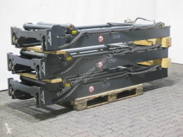 Linde other warehouse equipment