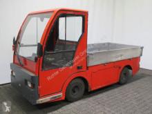 Hako Cargo 2000