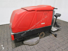 Hako other warehouse equipment