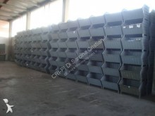 Famatec other warehouse equipment