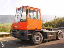 n/a TTX182A (4x2) Terminal Truck Roro other