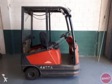 Linde P60Z other