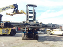 Kalmar FLT3240 Spreaders other