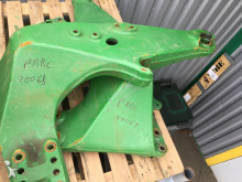 John Deere BATIS H other