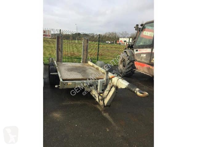 Ver as fotos Outros materiais Ecim VNC2AF350FV