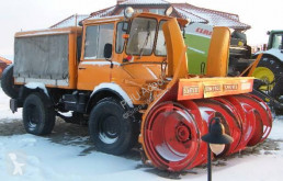 n/a sweeper-road sweeper