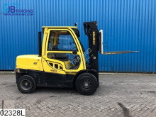 Hyster H5.5FT 55 KW, Max 5300 KG, Max H 5,00 mtr other