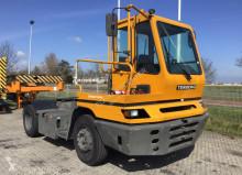 tracteur de manutention Terberg YT182 Tow tractor