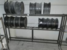 otros materiales nc