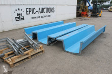n/a Polyester Goot 3x 3500mm other