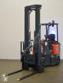 Combilift other