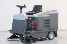 autres matériels nc MEYER - VR950