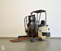 autres matériels Palfinger F3 151
