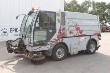 n/a sweeper-road sweeper