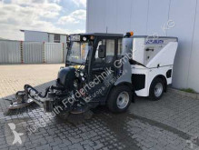 Hako sweeper-road sweeper