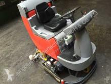 Hako Scrubmaster B115R/WB850