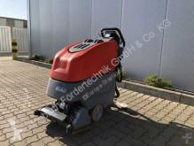 Hako Scrubmaster B45CL WB500/115AH other