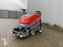 outros materiais Hako Scrubmaster B70CL WB600/180AH