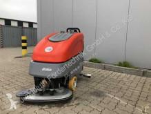 autres matériels Hako Scrubmaster B90CL TB750/180AH