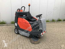 Hako Sweepmaster B1200RH other