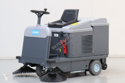 diğer donanımlar nc MEYER - VR950