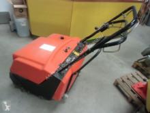echipament pentru zootehnie n/a NR 3056 Accu veegmachine