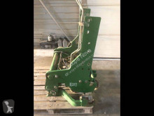 John Deere LAFORGE ST3 other