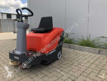 Hako Sweepmaster B800R other