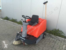 Hako Sweepmaster B900R other