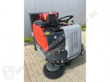 Hako Sweepmaster P1200RH LPG other