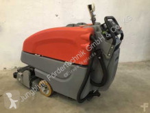 Hako Scrubmaster B90CL WB 700/180AH other